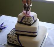wedding-cakes-79