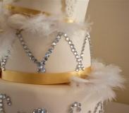 wedding-cakes-80