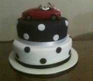 wedding-cakes-9